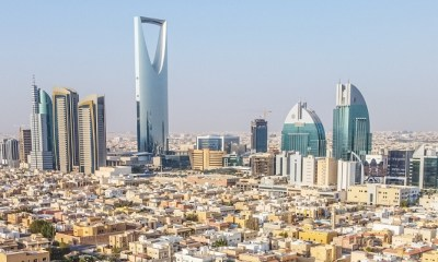 Amazing Places of Saudi Arabia Not to Miss In 2021