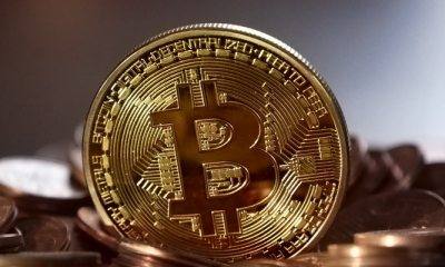 Top Ways in Which Cryptocurrencies Are Making Their Mark In The Sports Industry