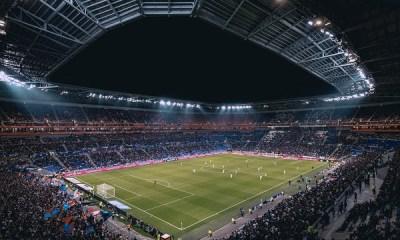 8 Wonderkids to Watch This Football Season