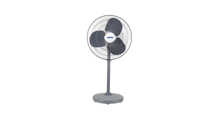 4 Stylish Fans for a Cool Home in Summer