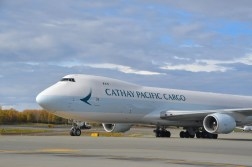 cathy_pacific_cargo