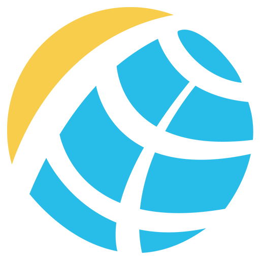 Global Catering - favicon