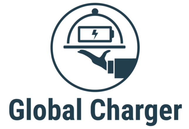 Logo Global Charger