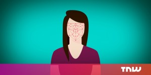 The next big privacy scare is a facial recognition service you've never heard of
