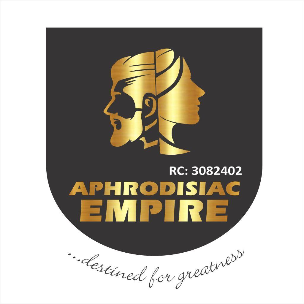 APHRODISIAC EMPIRE