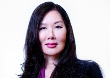 KKR names Annie Young-Scrivner as Wella Company CEO