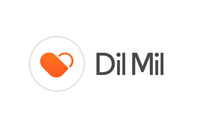 dating.com group targets asian users with dil mil acquisition - global dating insights