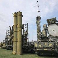 Ukrajina planira da modernizuje S-300V1