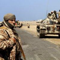 Al Kaida-tajni koalicioni partner u Jemenu