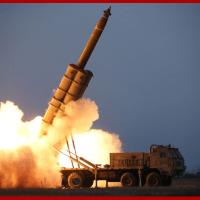 Novo raketno testiranje Severne Koreje usred nesigurnog nastavka pregovora sa SAD