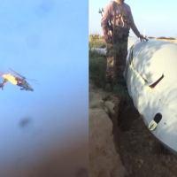 Saudijski gubitak dve letelice iznad Jemena u svega dva dana