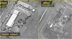 latakia-syrian-air-base1