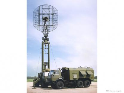 KASTA-2E2