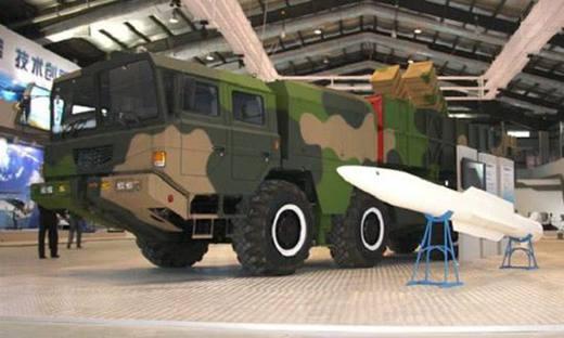 Myanmar SY-400