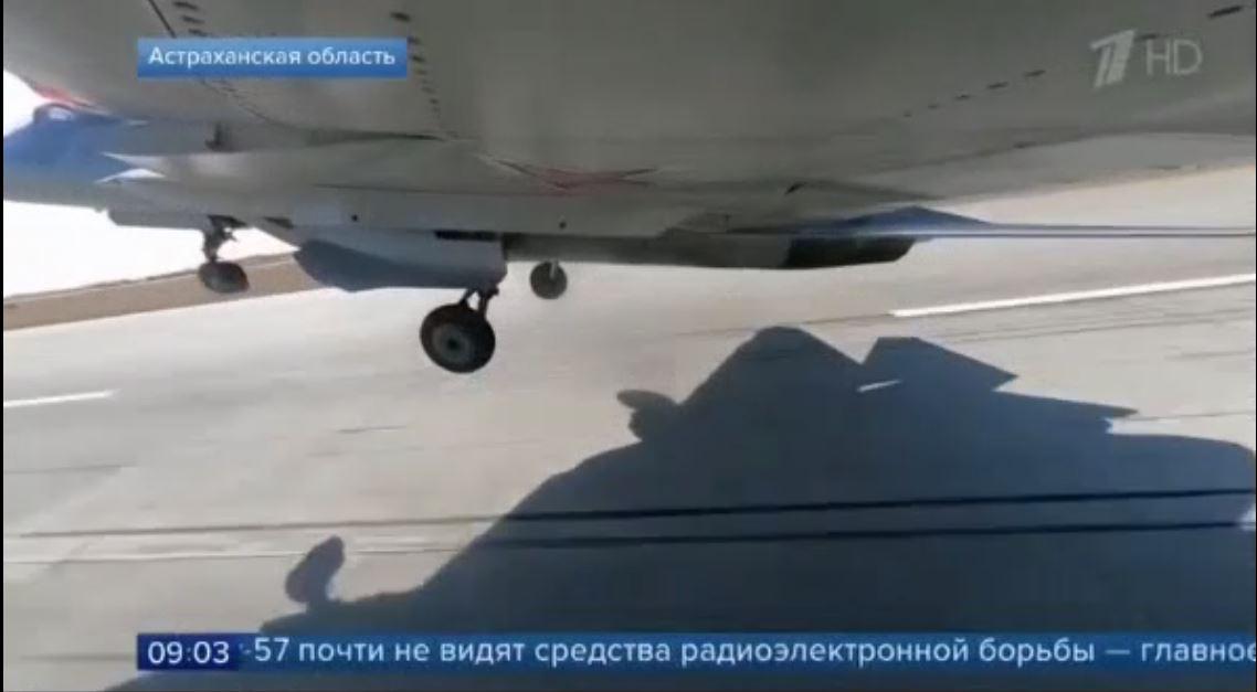 Su-57 4