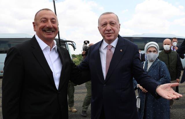 Azerbaijan_Turkey_27132