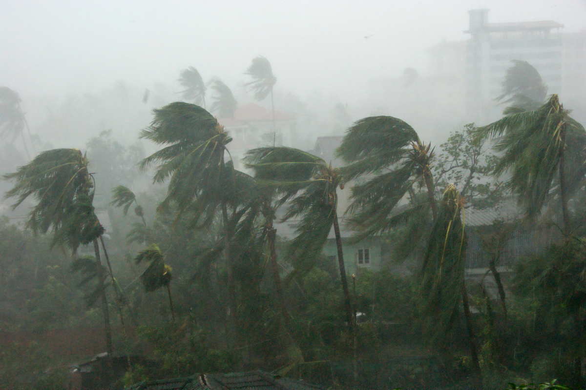 https://i1.wp.com/www.globaleducation.edu.au/verve/_resources/186.4_CP_Cyclone_Nargis_Myanmar-3May2008_image.jpg