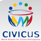 CIVICUS, Global Education Magazine