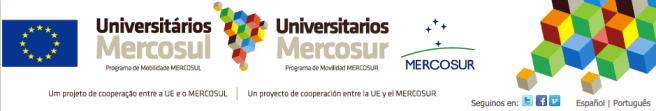 Universitarios MERCOSUR, un proyecto del Sector Educativo para la movilidad entre la UE y MERCOSUR, global education magazine