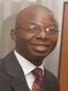 Akachukwu Okafor, Global Education Magazine