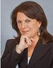 Cathryn Cushner Edelstein, Global Education Magazine