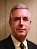 Richard Close, Global Education Magazine