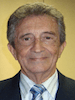 Francisco Gomes de Matos, Global Education Magazine