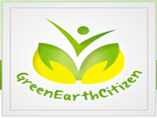 GreenEarthCitizen, Global Education Magazine