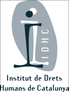 Institut de Drets Humans de Catalunya, Global Education Magazine
