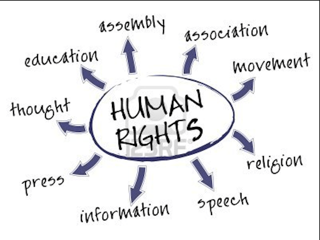 Institut-de-Drets-Humans-de-Catalunya-Human-Rights-Global-Education-Magazine.png (640×480)