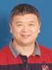 Quanmin Zhu, Global Education Magazine