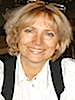 Elena Getmanskaya, Global Education Magazine