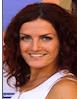 Mariann Rikka, global education magazine