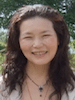 Michiyo FURUHASHI, Ecovillage, global education magazine
