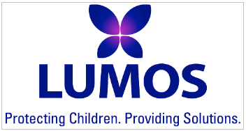 lumos, logo, global education magazine