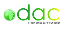 Dream Africa Care Foundation, Global education magazine