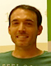 Enrique Zaragoza Mulas, global education magazine