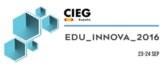 logo SHORT(2) EDU INNOVA