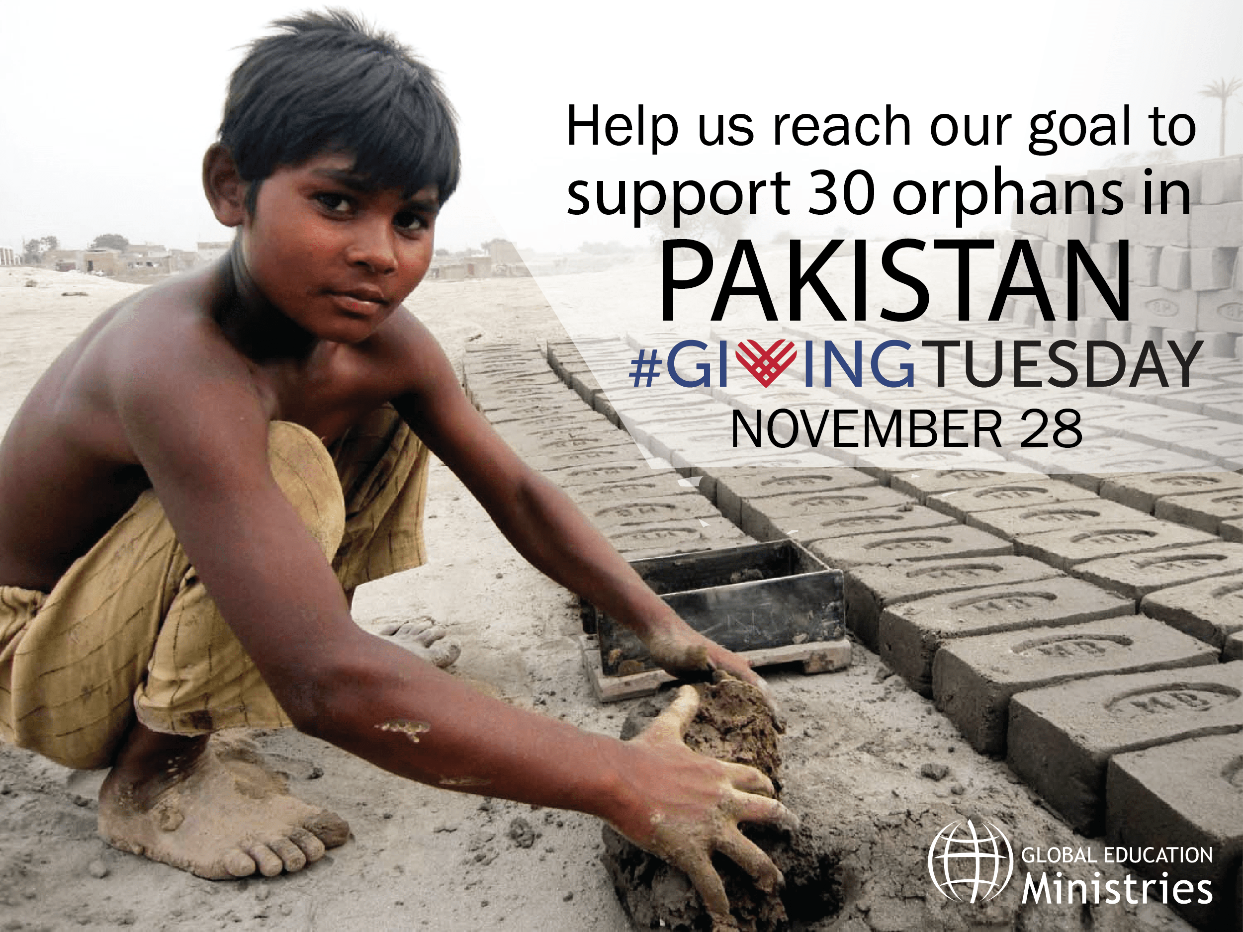Giving-Tues-pakistan-with-date-01