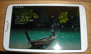 Screen Shot 2014-08-17 at 7.25.46 AM