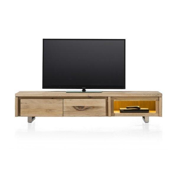 masters oaken tv cabinet 180 cm