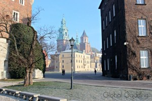 HOW TO SPEND NEW YEAR IN KRAKOW, POLAND