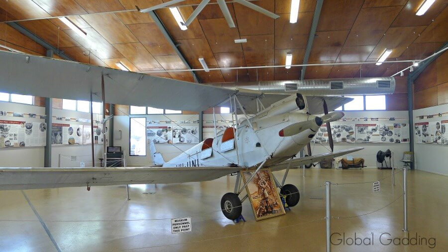 gypsy moth katherine heritage museum