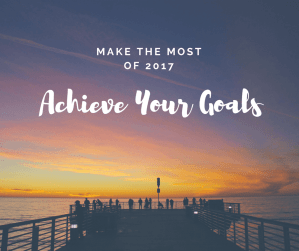 New Year Resolution Ideas – Should You Make Any?