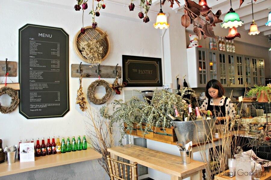 singapore cafe culture