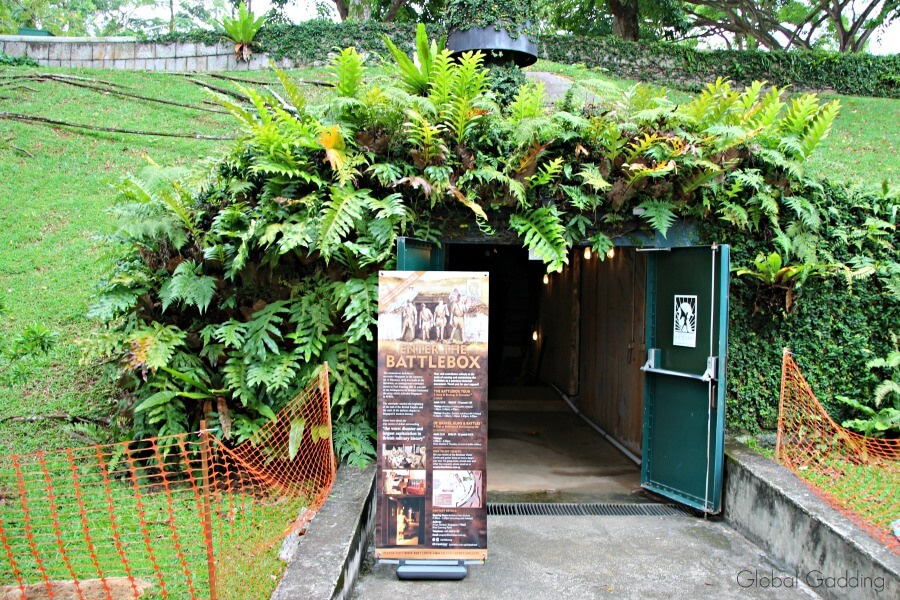battlebox museum 3 day guide to singapore