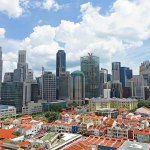 NAVIGATE SINGAPORE'S CHINATOWN IN A DAY