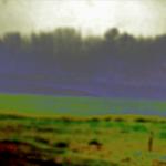 John Moore Île de France e1632264423221 - Photographies