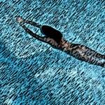 A.P. ASTRA - Nigmare swimming
