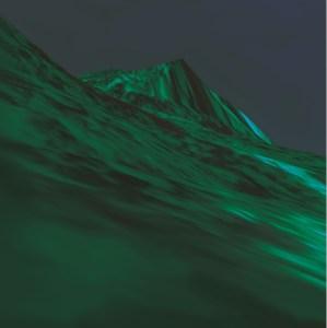 A.P. Astra Taurus Emerald Mountain - A.P. ASTRA - Taurus Emerald Mountain